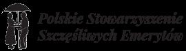 Polskie Stowarzyszenie Szczęśliwych Emerytów w Legnicy – W końcu mamy czas dla siebie